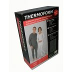 Thermoform Active костюм